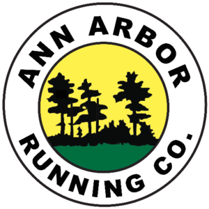 A2RunningCompanyLogo