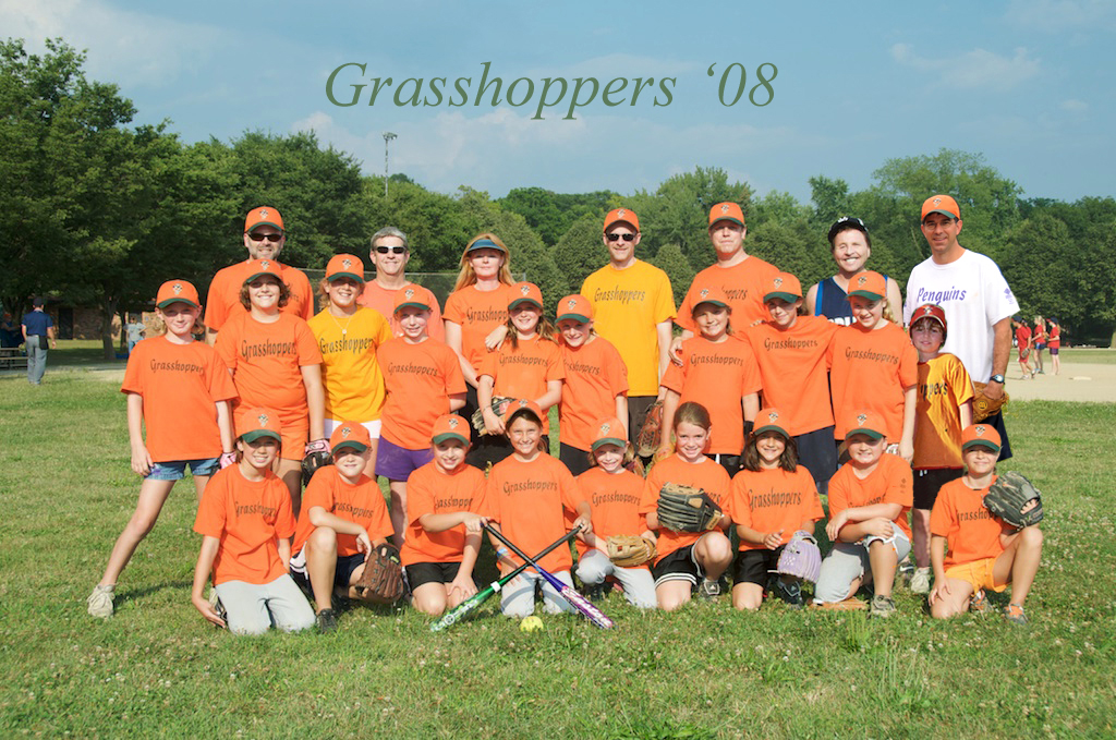 grasshoppers-2008