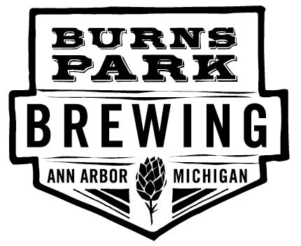 Burns-Park-Brewing-logo-final