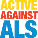 Ann Arbor Active Against ALS