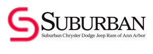 SC_MASTER_Suburban Chrysler Dodge Jeep Ram of Ann Arbor_071514