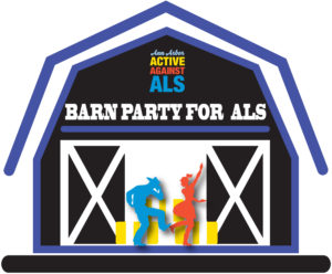 BARNPARTY1